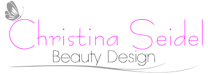 Christina Seidel BeautyDesign